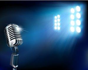 声乐知识之歌唱中的咬字、吐字方法