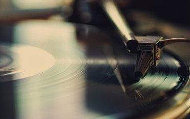 声乐培训:艺考生如何建立音乐美感