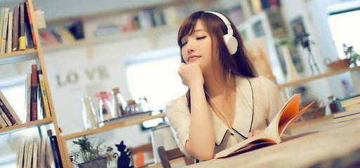 聲樂培訓之節奏中音的強弱關系