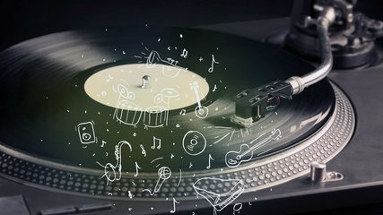 声乐培训之通俗唱法技巧练习