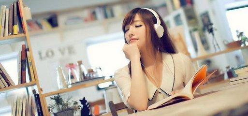 聲樂知識之和聲