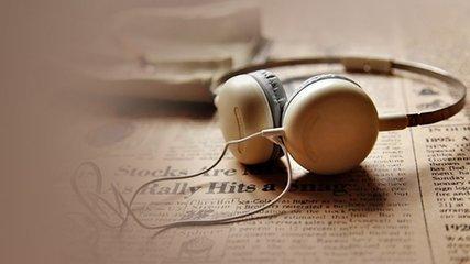 声乐知识之简谱基础知识
