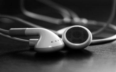 聲樂基礎中的宣敘調是什么?
