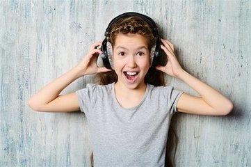 风华国韵:儿童声乐培训班的培训方式多样丰富