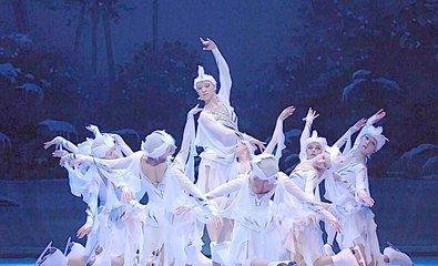 北京少儿声乐培训机构创新教育方法