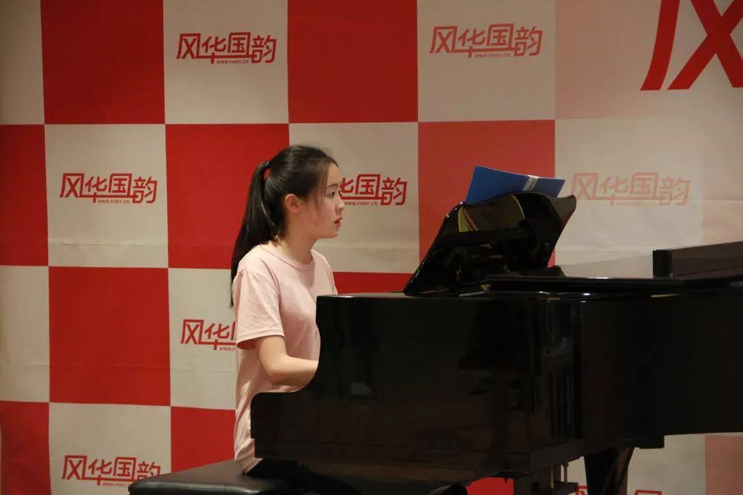 声乐培训:如何建立正确的歌唱状态