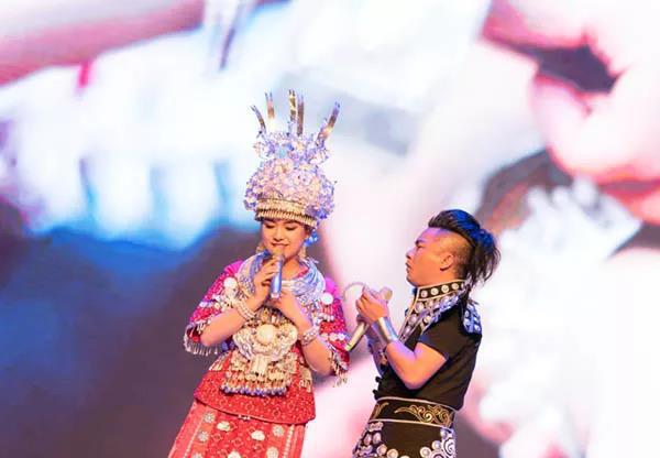北京声乐培训机构风华国韵:解开音乐道路上的困惑