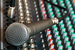 大师课:音乐艺考声乐演唱技巧