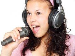 风华国韵:怎么学会唱歌?