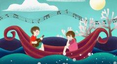 音乐艺考培训机课程设置比较多样化