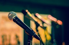 声乐培训之咽音练声法