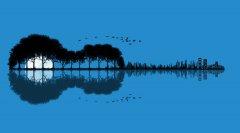 音乐艺考培训机构具有很强的专业性能