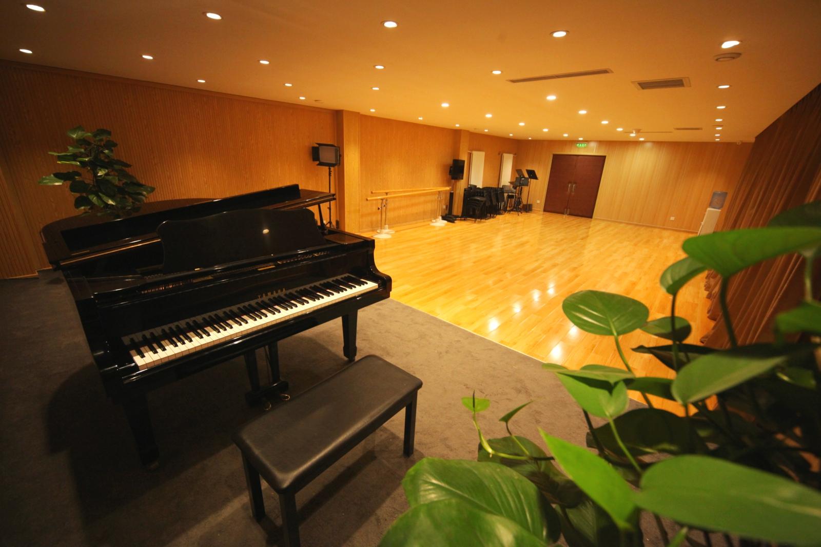 選擇對的北京吉他培訓班才是重點