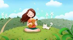 音乐艺考培训机构给孩子更多梦想选择