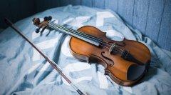 艺考音乐培训机构实现全方位的教育整合
