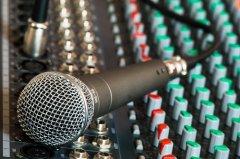 音乐启蒙综合课主要涉及到哪几个方面