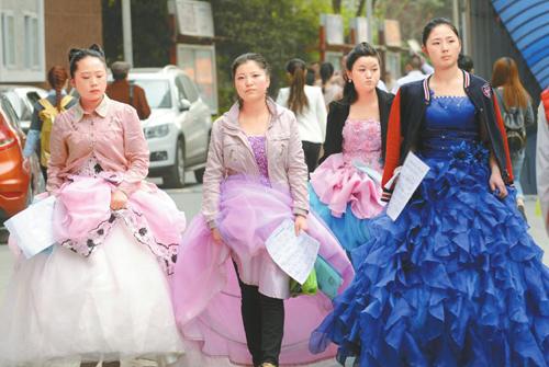 北京声乐培训--成就艺术梦想的天堂