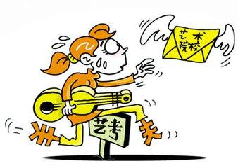少儿声乐培训--熏陶少年艺术的心