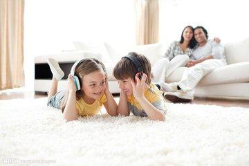 论培养婴幼儿音乐兴趣的重要性