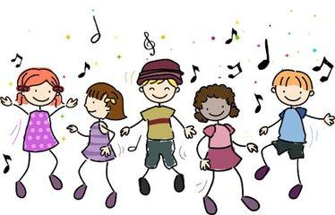 培养音乐的三大技巧