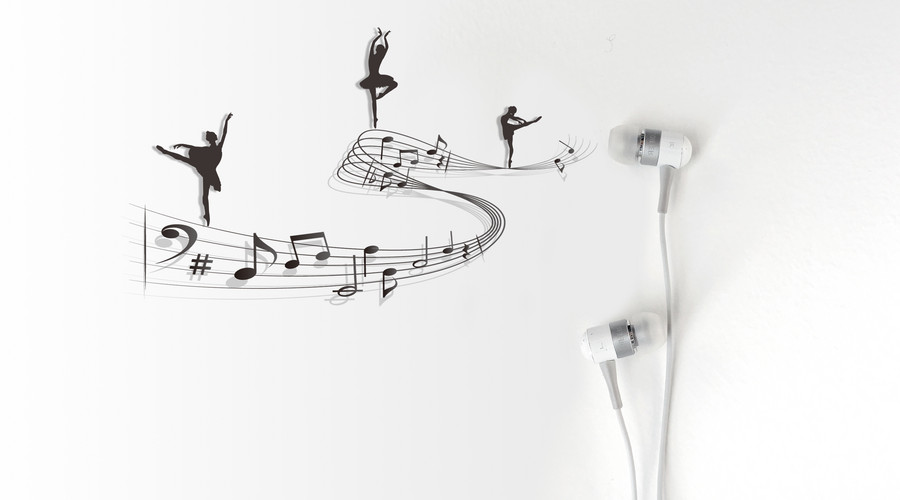 这些学习钢琴的误区,你了解多少?