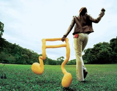 【乐理专题】学音乐从乐理开始,乐理知识全总结