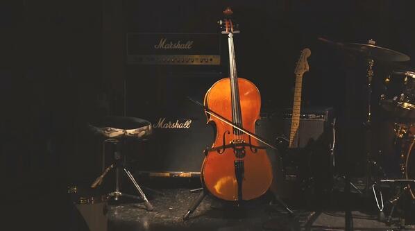 大提琴使用中的常見問題