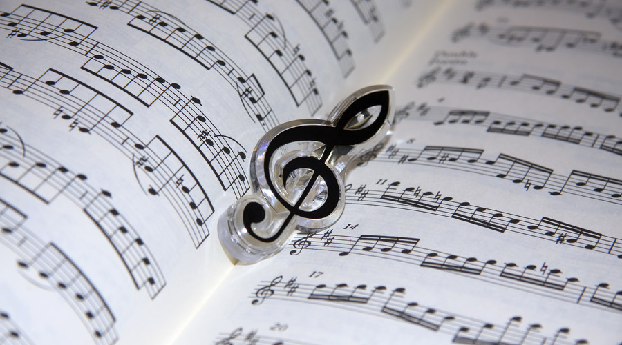 音乐艺考注意事项.