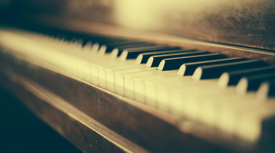 音乐艺考:声乐演唱的注意事项.