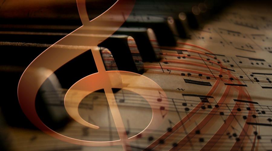 音乐高考要如何减压.