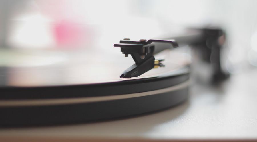 音乐高考经验.