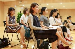 泸州音乐培训哪家好 泸州音乐培训班排名「预约试听」