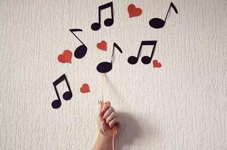 声乐学习的几个误区