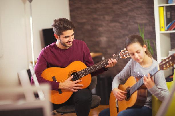 音乐艺考生如何学习声乐?