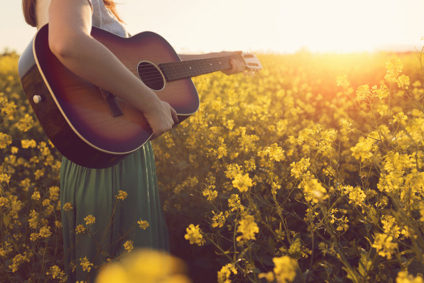 学音乐以后能做什么工作?