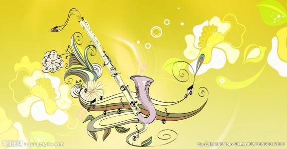 声乐学习教程:气息及气息训练