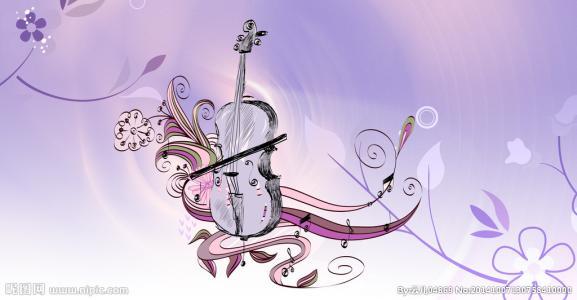 聲樂學習小知識,如何練習唱氣音?
