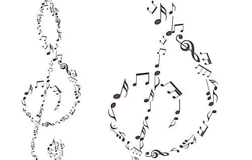 四大戰術教你輕松應對音樂藝考