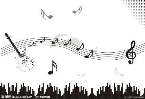 学好钢琴即兴伴奏和声学必须得学吗?