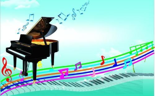 艺考 : 音乐专业要掌握的视唱训练及技巧