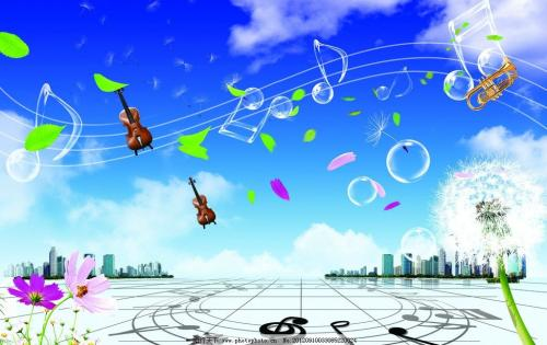 艺考生声乐学习有哪些方法