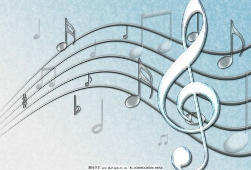 藝考音樂專業怎樣進行曲目選擇?