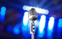 播音主持专业艺考面试环节考察哪些内容?