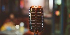 声乐培训什么是病声?病声应该怎么纠正?