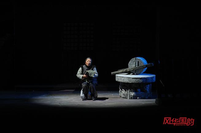 北京表演專業好考嗎?