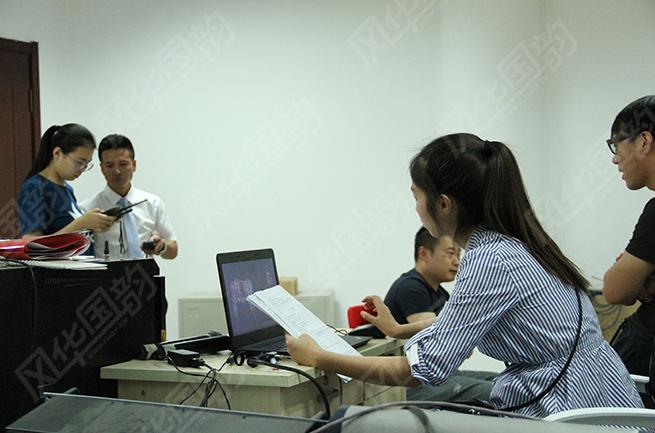 播音主持培训:南京艺术学院注重考生哪些基本素质?