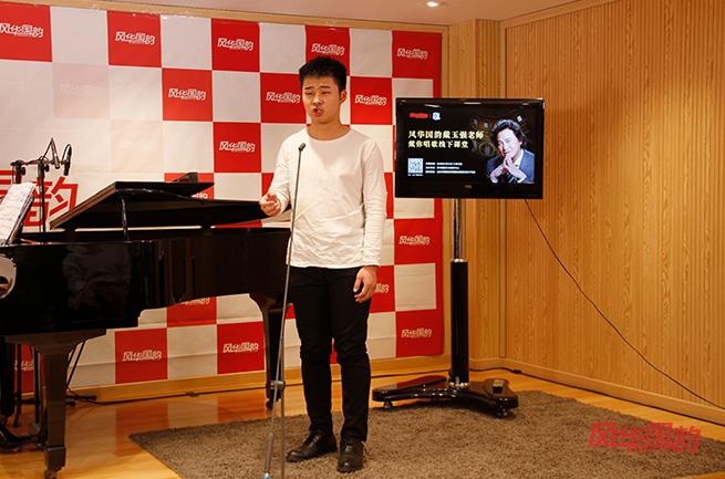 成都音乐培训:练琴需要养成的12个好习惯