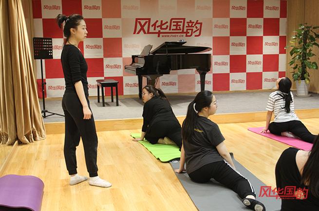 参加舞蹈艺考培训一定能考上吗