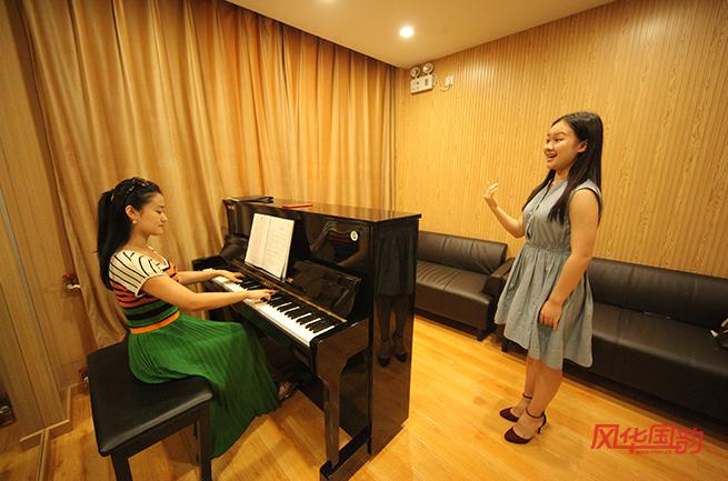 音乐知识丨如何买钢琴