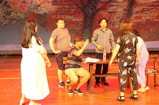 参加影视表演专业艺考的考生需要注意哪些问题?